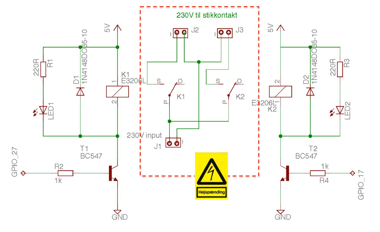 driver_schematic_1